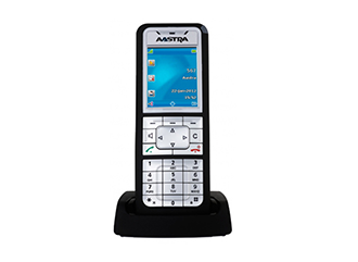 polycom ip 501 sip manual