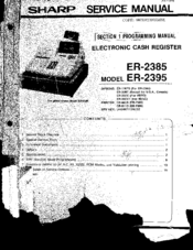 sharp lcd tv instruction manual