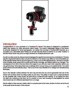 nikon coolscan 4000 manual pdf