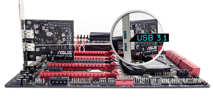 asus z97-deluxe usb 3.1 manual