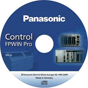 panasonic fp-x c60r manual