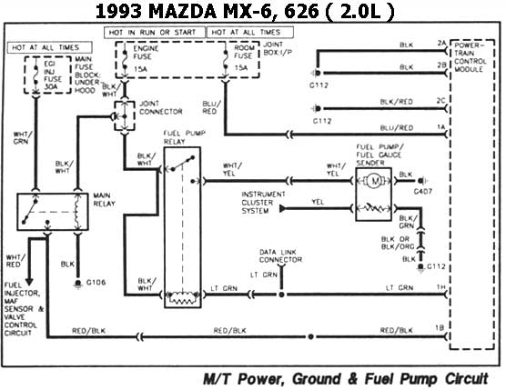 1995 mazda mpv stereo manual