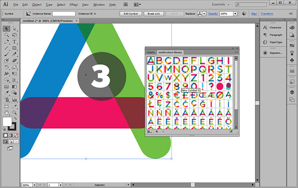 adobe after effects cs4 manual pdf download