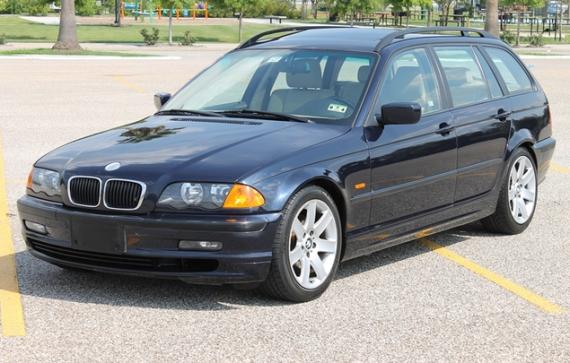 2000 bmw 323i manual transmission for sale