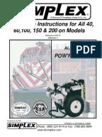 workshop manual for 2014 norton commando 961