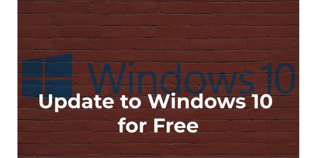 how to update pirated windows 7 manually