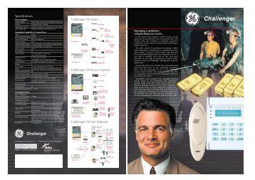 tecom challenger 10 installation manual