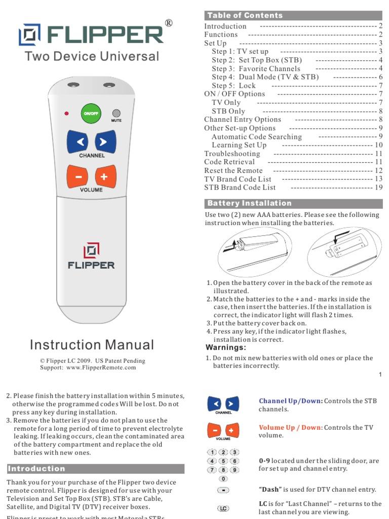 topfield set top box tbf-7200 manual