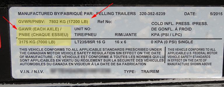 mars spirit camper trailer owners manual