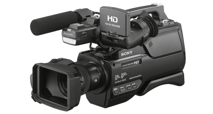 sony digital video camera recorder n50 manual