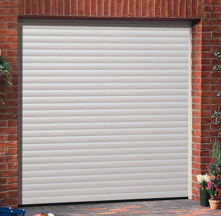 modern remote garage door manual