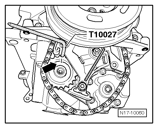 mk7 90 tsi workshop manual