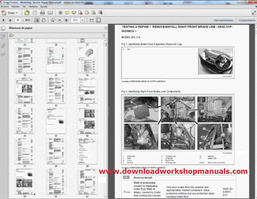 1999 mazda b2500 repair manual pdf