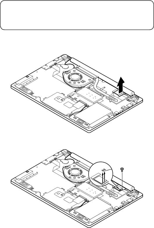 lenovo r60 hardware maintenance manual