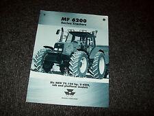 new holland 353 grinder mixer operators manual
