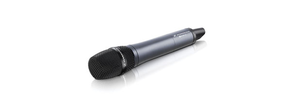 sennheiser g3 wireless mic manual