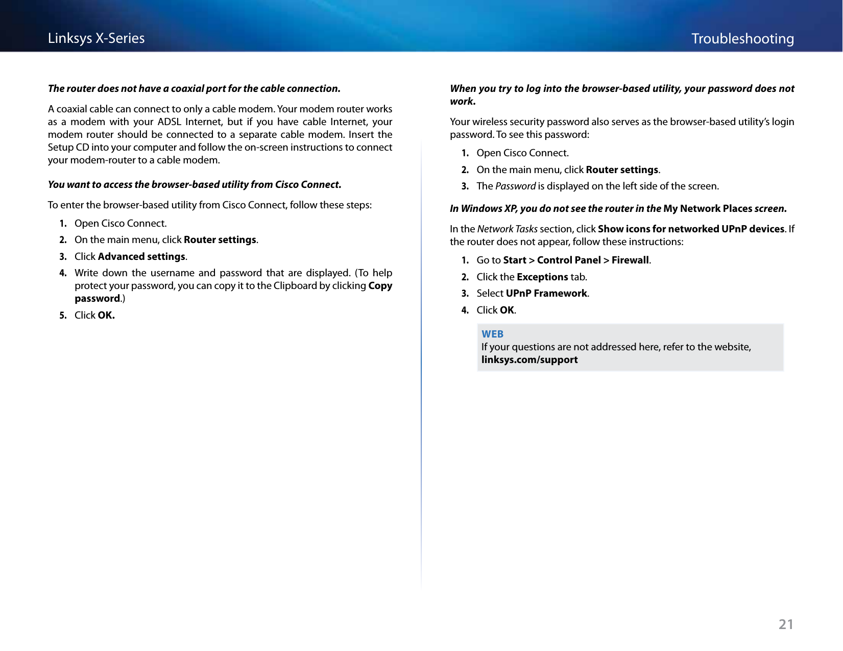wireless adsl modem router setup manual