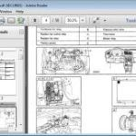 2000 hyundai elantra shop manual pdf