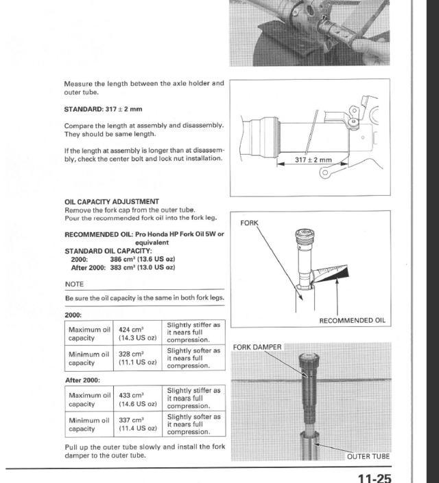 2011 crf250r service manual pdf