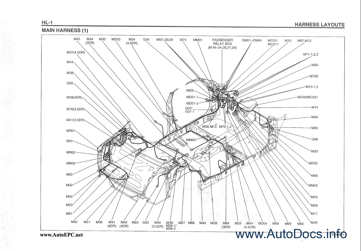 2013 hyundai accent owners manual download
