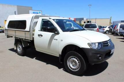 2013 mitsubishi triton workshop manual