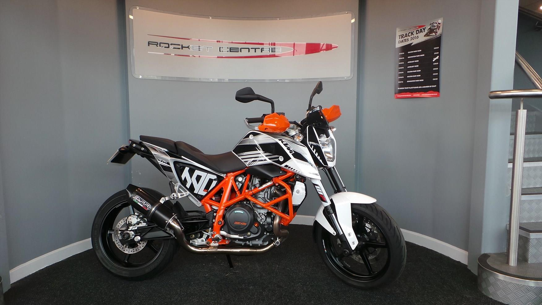 2016 ktm 690 duke r workshop manual free download