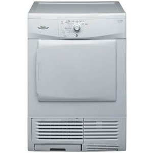 whirlpool washing machine manual awz 475