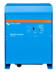 tpe 2000w inverter generator manual