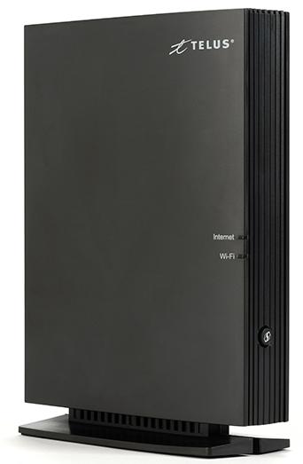 telus modem t3200m manual specs