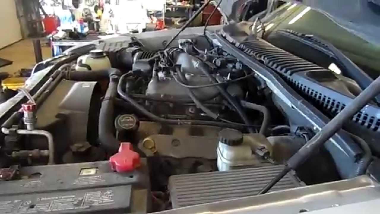 2002 ford explorer repair manual download