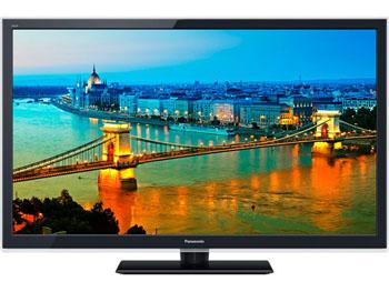 samsung led tv series 5 5003 manual pdf
