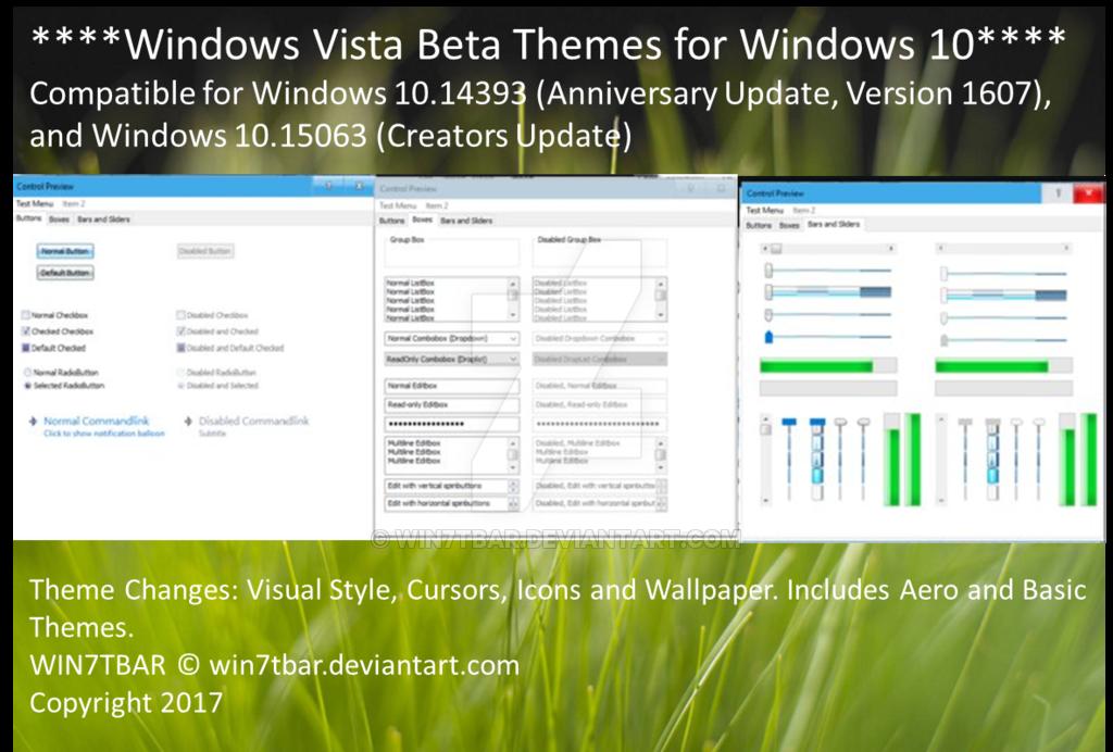 windows update for vista manual