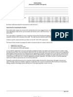 iso 13485 quality manual template free