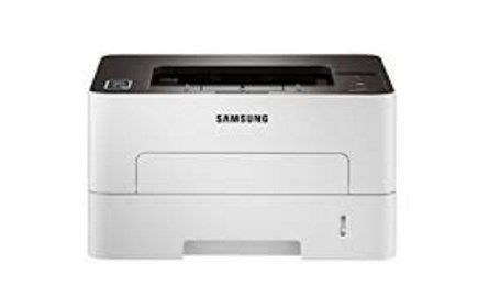 samsung xpress m2885fw instruction manual