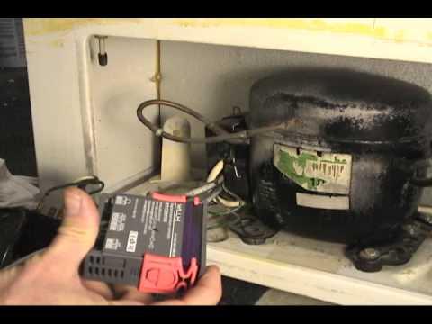 dometic 3 way fridge instruction manual