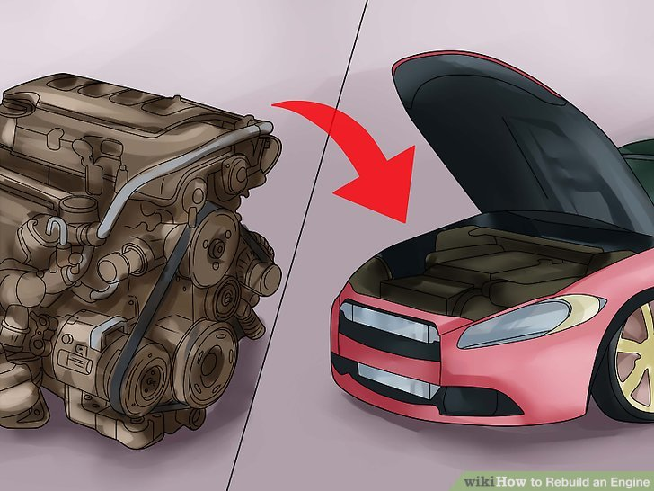 2l-t need to manually prime fuel filter
