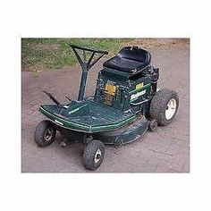 lawn mower parts manuals greenfield