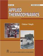 applied mechanics lab manual for diploma pdf