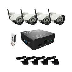 fire cam 1080p wifi manual