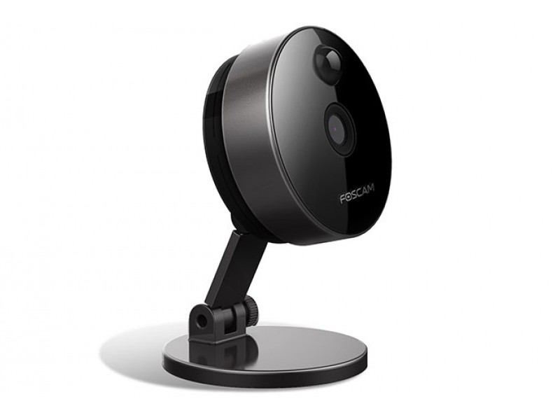 foscam wireless ip camera manual