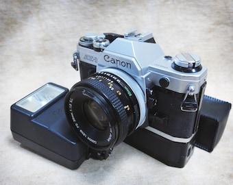 minolta rokkor 58mm 1.4 manual prime lens