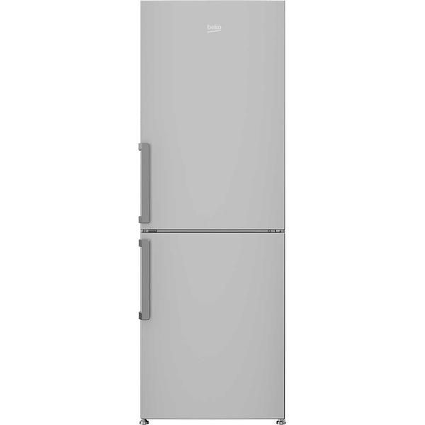 beko a class frost free freezer manual