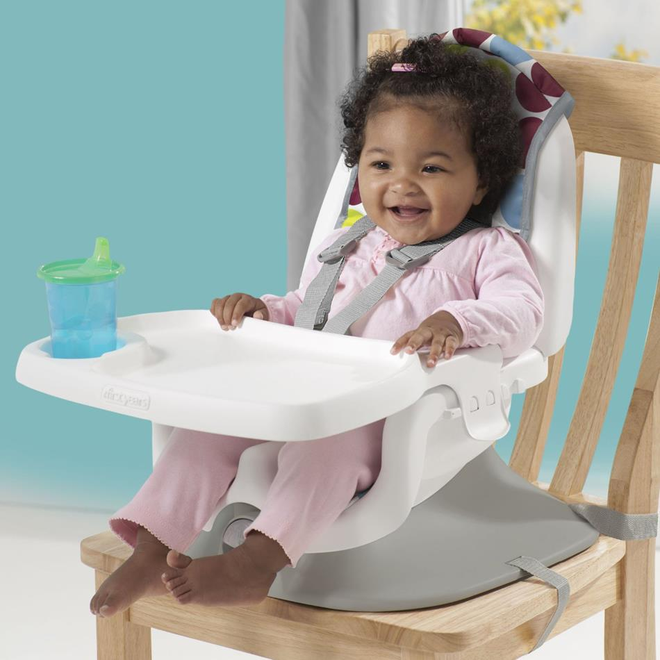 first years feeding seat manual
