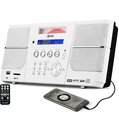 onn digital am fm clock radio manual