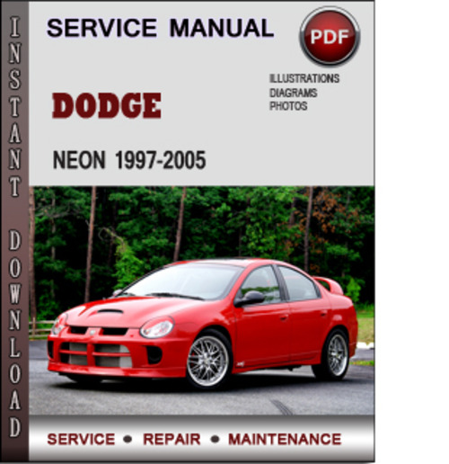 yaris 2005 repair workshop manual online free pdf
