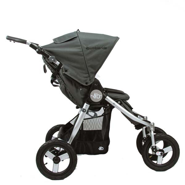 baby jogger city select bassinet manual