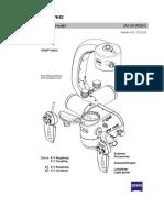 zeiss microscope repair pm3 manual