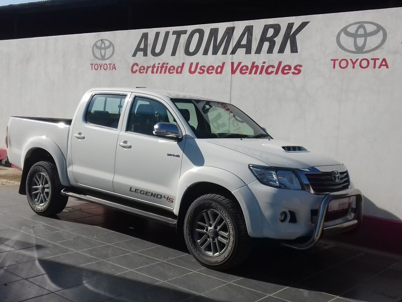 2015 hilux d4d workshop manual