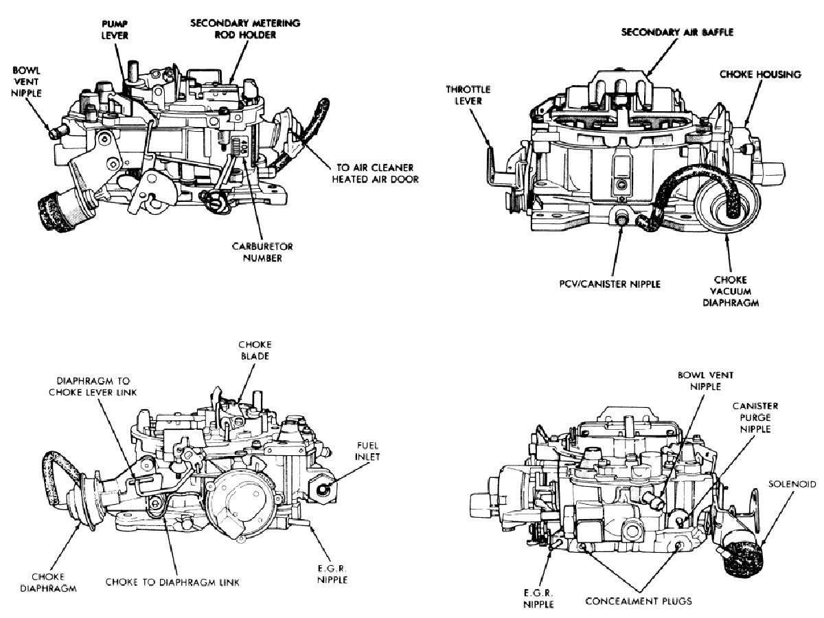 vs 5.0 l manual trans swap for auto