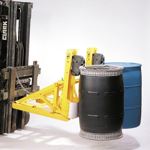 manual handling equipment weight baring